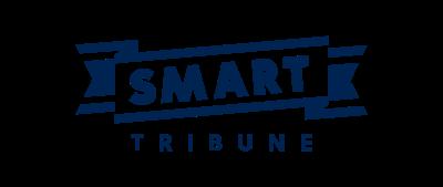 Smart Tribune