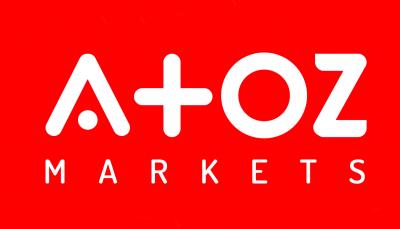 ATOZ Markets
