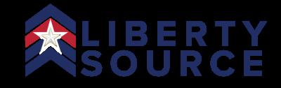 Liberty Source