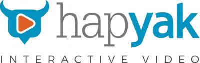 HapYak Logo