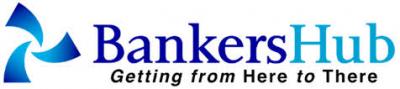 BankersHub Logo