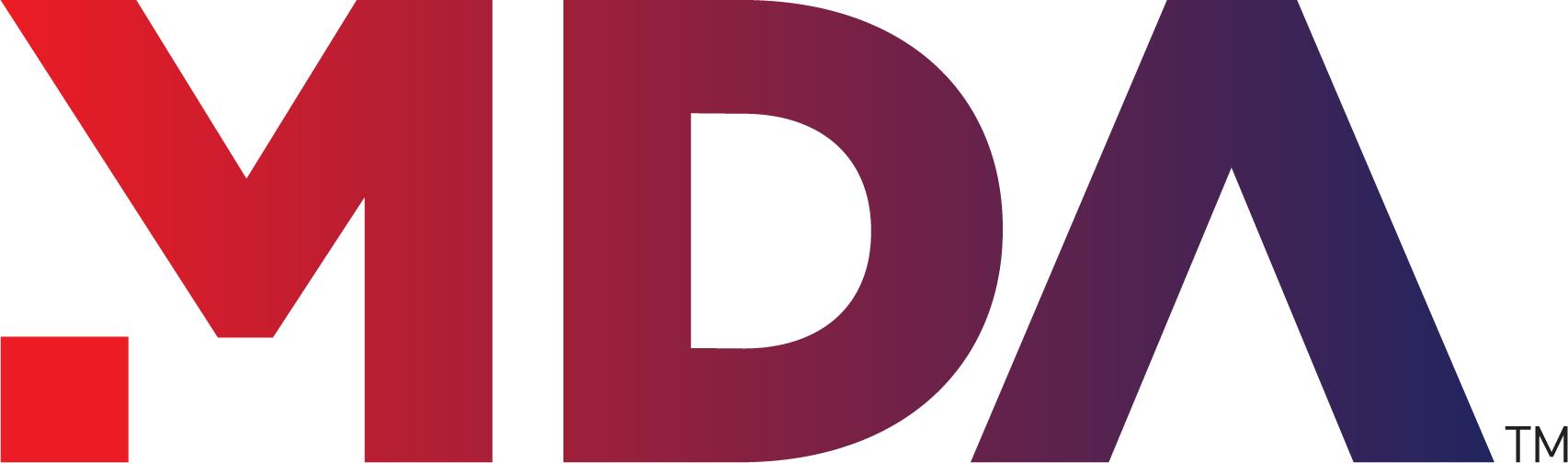 MDA Geospatial Services