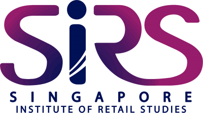 Singapore Institute of Retail Studies (SIRS) Logo