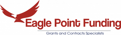 Eagle Point Funding