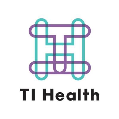 T.I. Health Logo