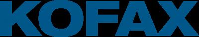 Kofax