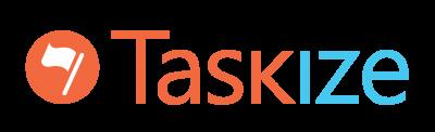 Taskize Logo