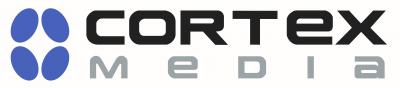 Cortex Media