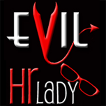 EvilHR Lady