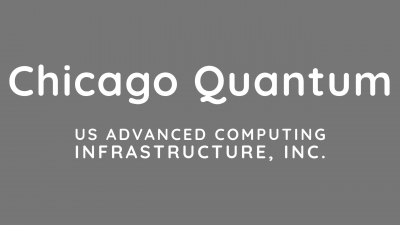 Chicago Quantum