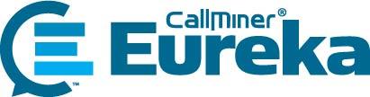 CallMiner Logo