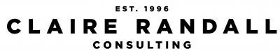 Claire Randall Consulting