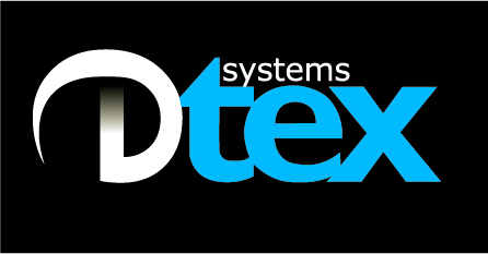 Dtex Systems Logo
