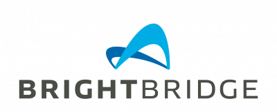 BrightBridge Solutions Ltd