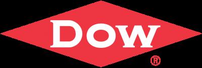 Dow Performance Silicones Logo