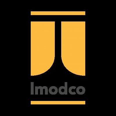 Imodco Logo
