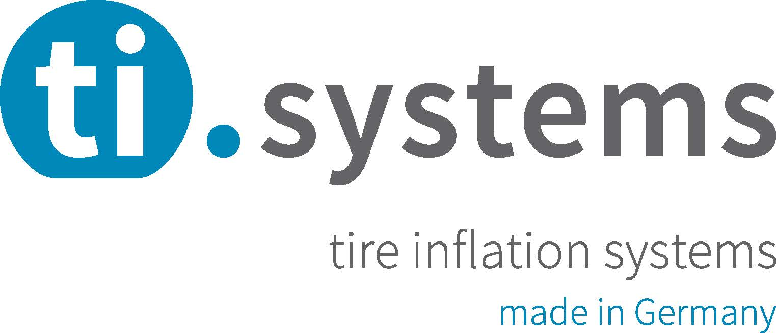 Tire Inflation Systems Logo