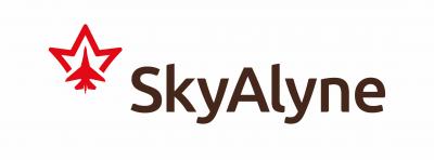 SkyAlyne