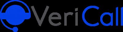 VeriCall