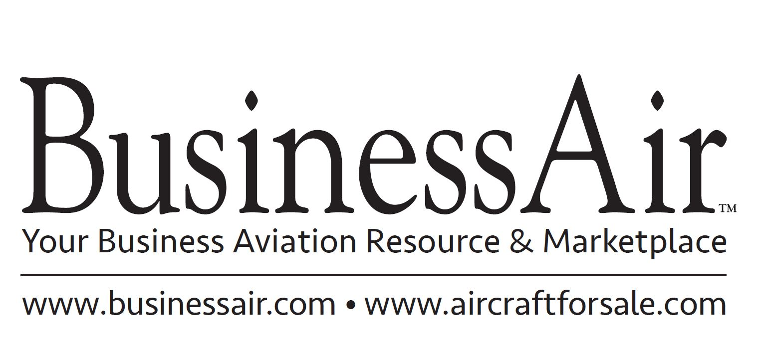 Business Air