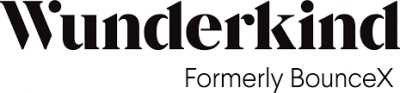 Wunderkind Logo