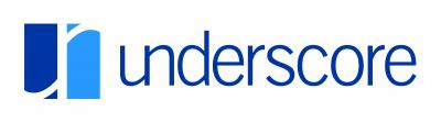 Underscore Marketing Logo