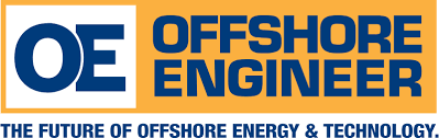 OE Offshore Engineer