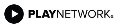 PlayNetwork,Inc.