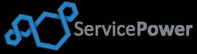 ServicePower