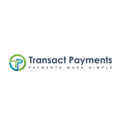 Transact Payments