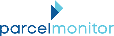 Parcel Monitor Logo