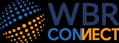 WBR Connect