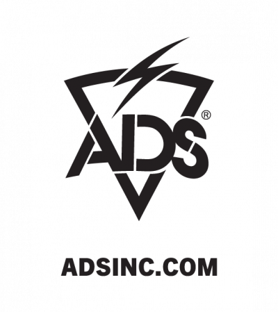 ADS, Inc