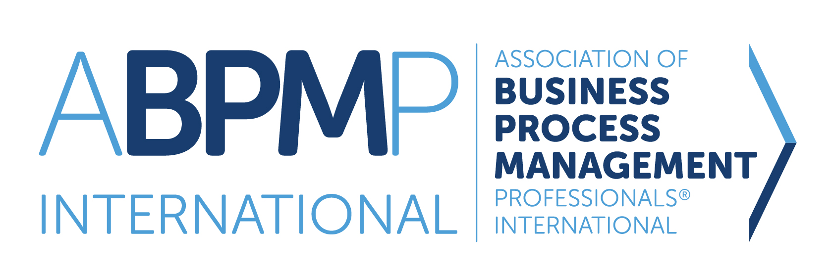Association of Business Process Management Professionals Logo