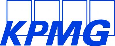 KMPG AG Logo
