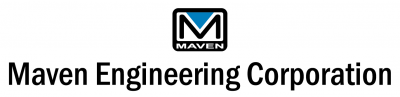 Maven Engineering