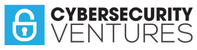 Cybersecurity Ventures Logo