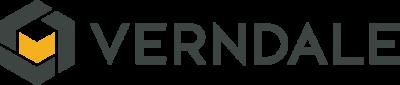 Verndale Logo