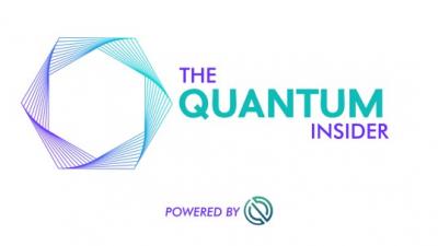 The Quantum Insider