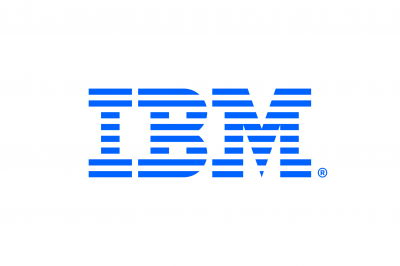 IBM Watson Customer Engagement Logo