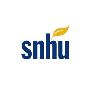 SNHU - Southern New Hampshire University