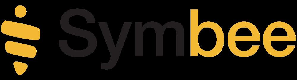 Symbee