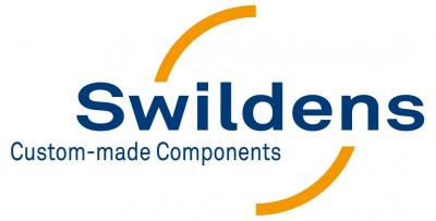 Swildens B.V. Logo