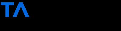 TA Digital Logo