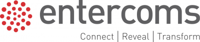 Entercoms Logo