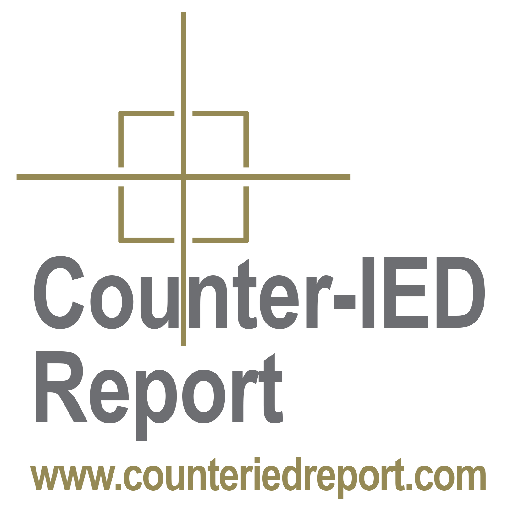 Counter-IED Report
