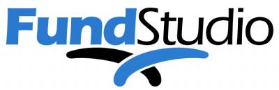 FundStudio