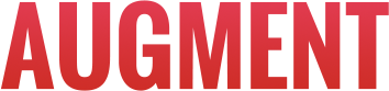 Augment Solutions Logo