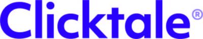 Clicktale Logo
