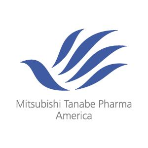 Mitsubishi Tanabe Pharma America, Inc